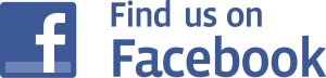 Facebook_Badge-copy