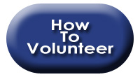 Be A Volunteer Driver