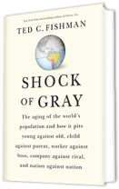 shock_of_gray