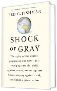 shock_of_gray