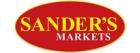 Sander's Markets